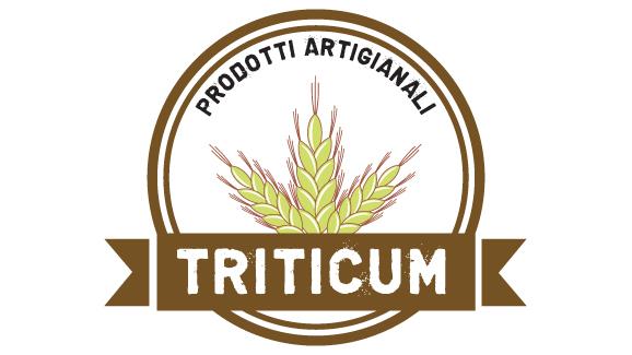 Logo-Triticum