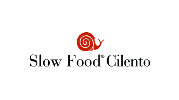 Logo-Slow-Food-Cilento