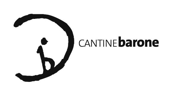 Logo-Cantine-Barone