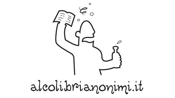 alcolibri-anonimi