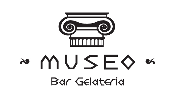 logo-bar-museo